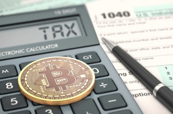 Image result for taxes crypto