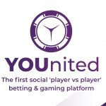 younited-ico-new