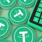 Tether-stablecoin-1