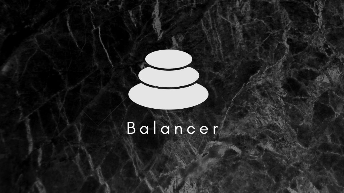 Balancer DeFi project | DeFi project Balancer Exchange, Balancer Protocol